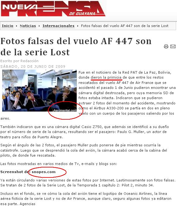 Nueva Prensa Guayana copia Aeromental