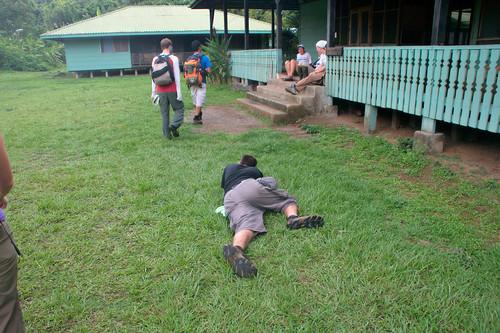 Parque Nacional Corcovado-149