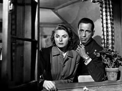 Annex - Bogart, Humphrey (Casablanca)_11 (movies&movies2) Tags: casablanca 1942 humphreybogart ingridbergman classicmovie michaelcurtiz classiccinema cinemalasuperlativ claudereins paulpenried