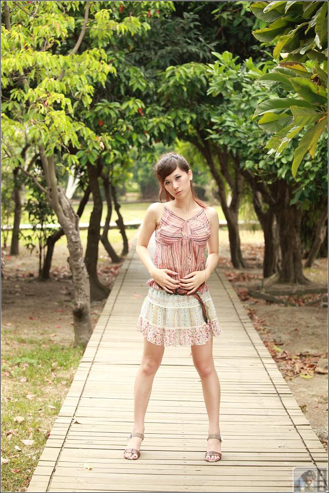 Candice-06.jpg