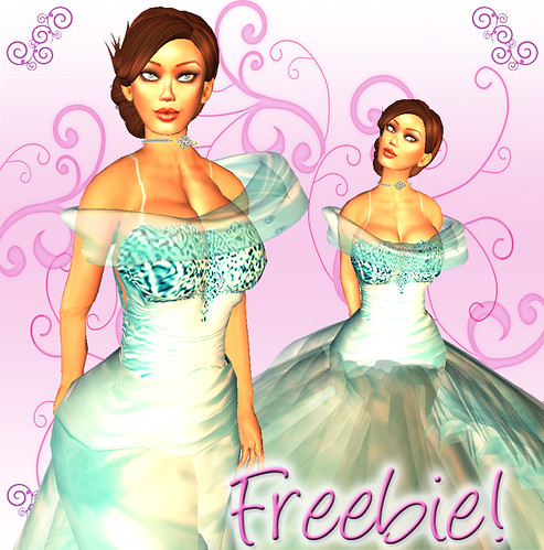 Freebie04