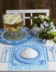 Summer decorating (Jekaterina Gerasimova) Tags: summer home inspirations
