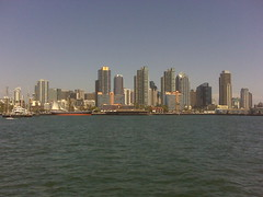 Port of San Diego Cruise (BlueTikiGirl) Tags: sandiego sandiegobay portcruise portcruisesandiego