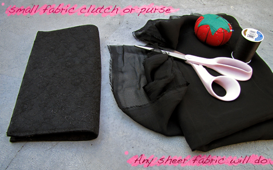 DIY-Petal-purse-bag-clutch-Louboutin-1