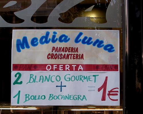 Bollo Bocanegra