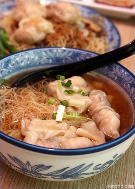 sui-gao-noodle