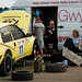 11 Gwynne/Robinson, Citreon Saxo Kit Car
