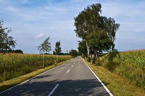20090815155012-Flesensee-DSC_5085