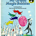 Michael Bond - Mr Cram's Magic Bubbles