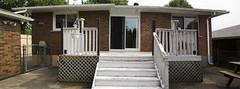 House (Overdose_onLovexo) Tags: house toronto ontario home photoshop stitched marcoslandin