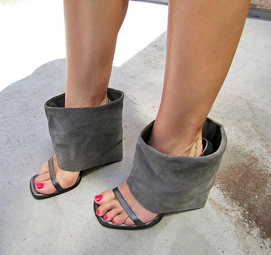 shoe-hack-boots-gucci-heels-rachel-bilson-6