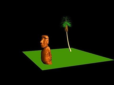 moai-standing.jpg
