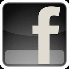 facebook me