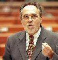 Dick Marty : les droits de l'homme doivent être expressément garantis… thumbnail