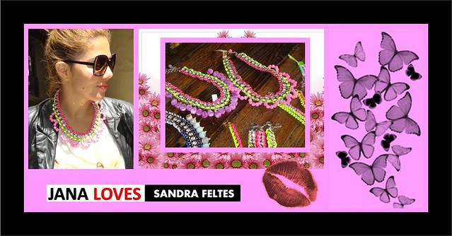 Sandra 05