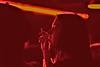 random girl at the bar (Winfried Veil) Tags: leica red party berlin sexy rot yellow bar club night germany disco deutschland 50mm nacht cigarette smoke profile rangefinder smoking gelb nightlife summilux asph profil zigarette m9 rauchen nachtleben 2011 rauchend diskothek messsucher mobilew leicam9 winfriedveil