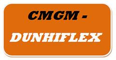 CMGM-DUNHIFLEX clichy