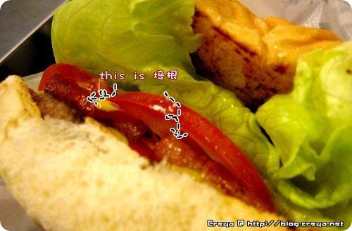 【2009.02.21】茉莉漢堡-04.jpg