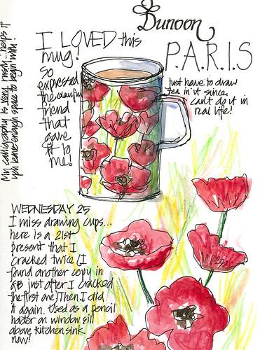 090225 Paris Mug- TaD 25