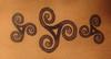 spiral-tat