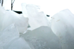 200903_05_01 - Fuzzy Ice