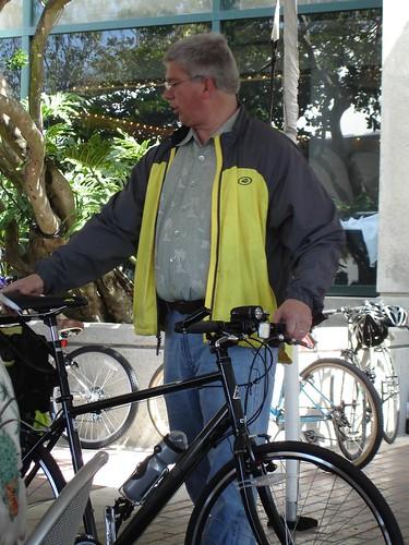 bike skillz