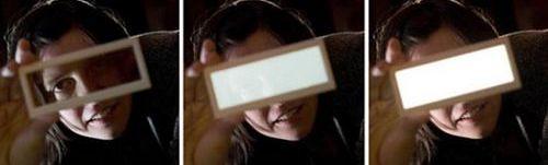 飛利浦:透明OLED螢幕再等幾年