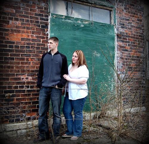 Nick & Erin 16