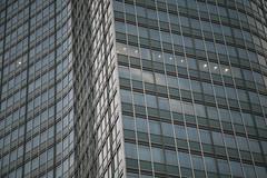 The Millbank Tower (stevecadman) Tags: city windows wallpaper abstract london tower window westminster architecture skyscraper office pattern 1960s offices bureaucratic modernist bureaucracy officeblock desktopbackground curtainwall 2011calendar