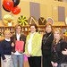 SFMS Library Media Specialist Mrs. Nelson wins grants for STARS and Building Biographies