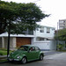 105damiraflores neighborhood in lima