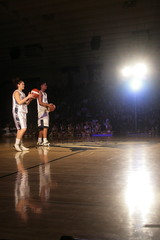 IMG_0977 (amykinjo) Tags: chris school basketball high emily duncan redlands vore