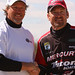 Stephen Browning - 2009 Bassmaster Elite - Lake Amistad