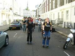 26 (LFNS) Tags: 2006 skating2006 20060910