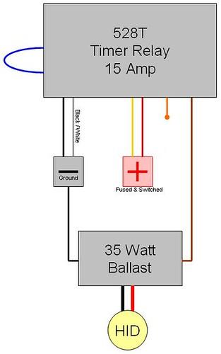 3363219328_f30ae9f32b 528t pulse timer converted to time delay? 528t pulse timer wiring diagram at aneh.co