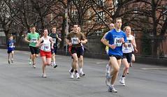 (ar_strae) Tags: dublin race kbc 2009 msb 5k 240 stpatricksfestival 5km 922 366 267 1088 racepix365 patrick09