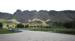 Craggy Range (Joanne_H) Tags: newzealand hawkesbay