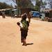 P3092208 harar woman w child