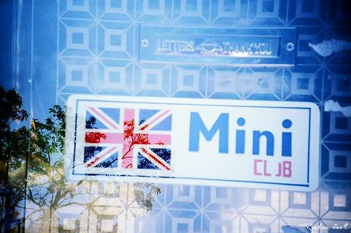 mini Club by you.