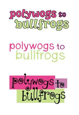 Logos PROOF