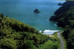 TrinidadTobago