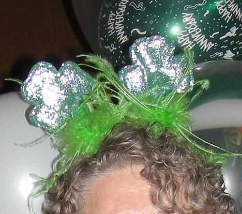 DSCN1865_st_pats_headband