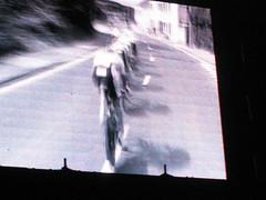 Kraftwerk (TiagoPS) Tags: show kraftwerk justafest