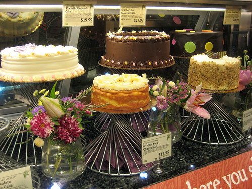 whole foods market cakes - 100 images - frieda bread whole foods ...