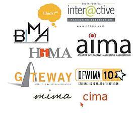 Interactive Marketing Associations