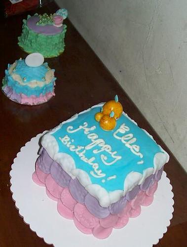 20gepy: cake boss cakes for girls