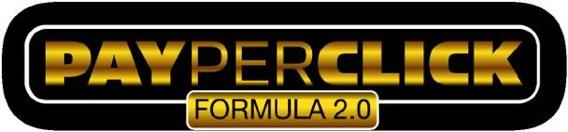 Pay Per Click Formula 2.0