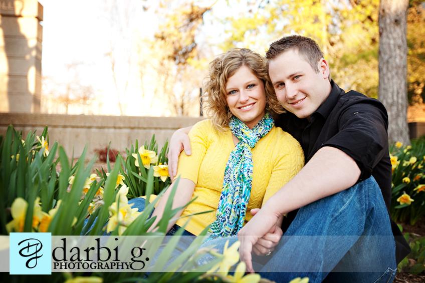 Katie-Brandon-wedding engagement photography-_MG_8875-Edit