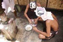 Kinilaw (skimmer[boi]) Tags: skimboarding tanauanleyte skimmerboi skimboardinglocals