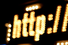 http:// .. ..... ... .. (goodbyebyesunday) Tags: light sign yellow night dof bokeh bulbs causewaybay izzue bokehlicious bokehballs bokehwhores bokehrama bokehoftheday bokehpalooza bokehholics